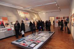eSeL_frauenkampfe_volkskundemuseum-1045.jpg