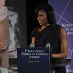 Michelle Obama: Obama