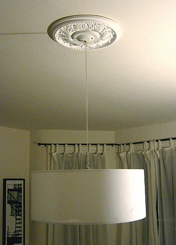 plug in swag ceiling light 93 results like universal lighting stacy. Black Bedroom Furniture Sets. Home Design Ideas