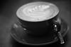 Cappuccino (@ Godshot)