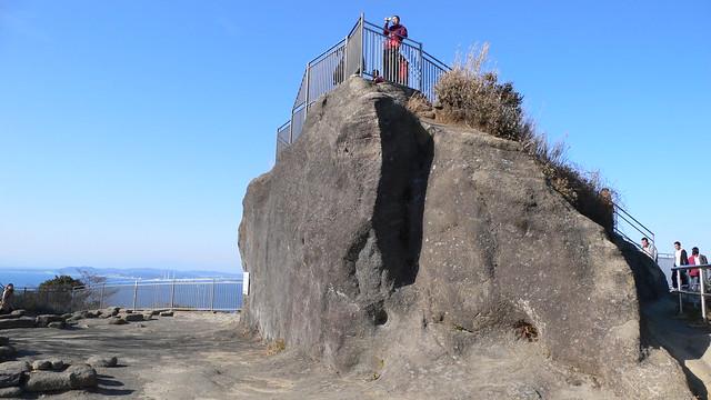 nokogiri mountain crown