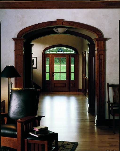 Image Result For Andersonwindows