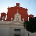 Iglesia de San José - JAUJA