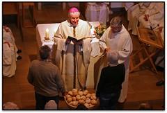 300 anys Santuari de Puiggraciós