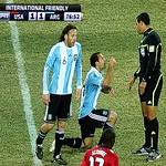 Argentina vs. USA 59