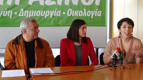 2014-04-04_Thessaloniki_DSC01388