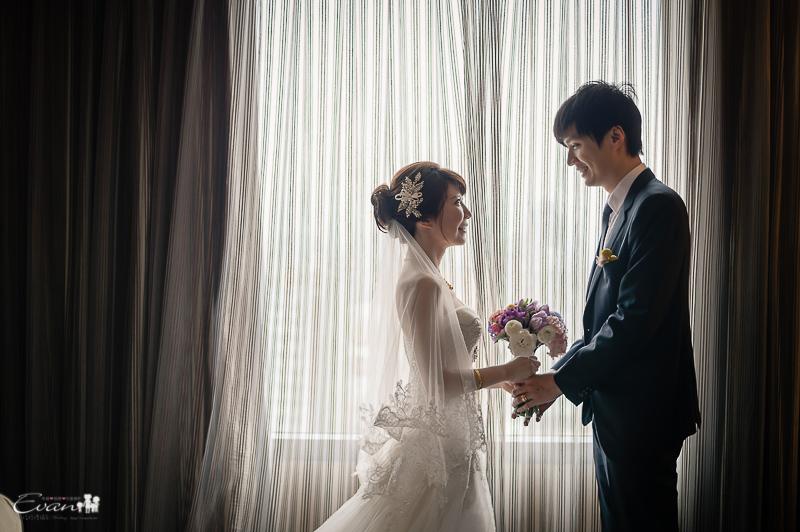 郁強 & 安安 婚禮紀錄_147