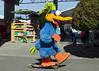 skateboardingmascot_0303