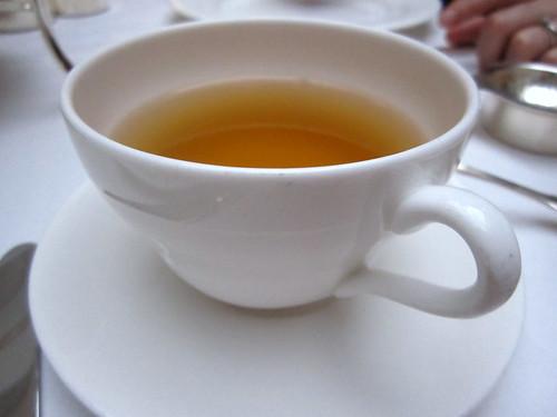 Therapeutic African Bush Tea
