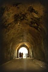 Dutch Fort - Jaffna
