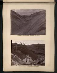 CO 1069-185-283