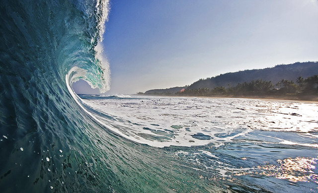sunova-surfboards-bert-burger-photography-lifestyle-travel-landscape-hawaii-oahu-pipeline-wave