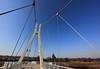 Photo:Bridge / 外野橋(そとのばし) By TANAKA Juuyoh (田中十洋)