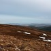 Small photo of Aberdeenshire