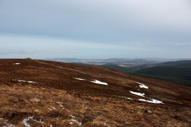 Header of Aberdeenshire