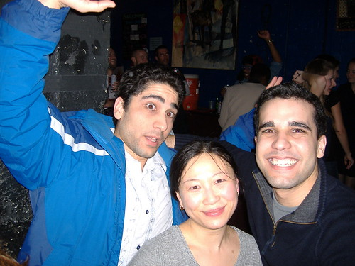 This is how we do it!