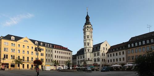 Gera_Marktplatz_Pan