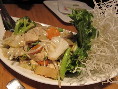 Thai food IMG_4691