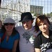 Disneyland 12/19/09 - 08 by shay_5