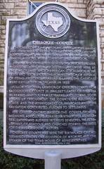 Photo of Black plaque № 19172