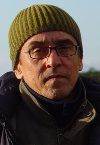Szilasi László