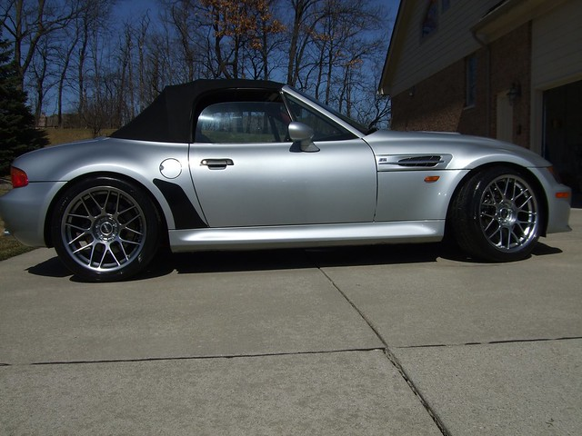 Flickriver Photoset Bmw Z3 By Apexraceparts