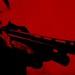 Small photo of Machete - Shotgun