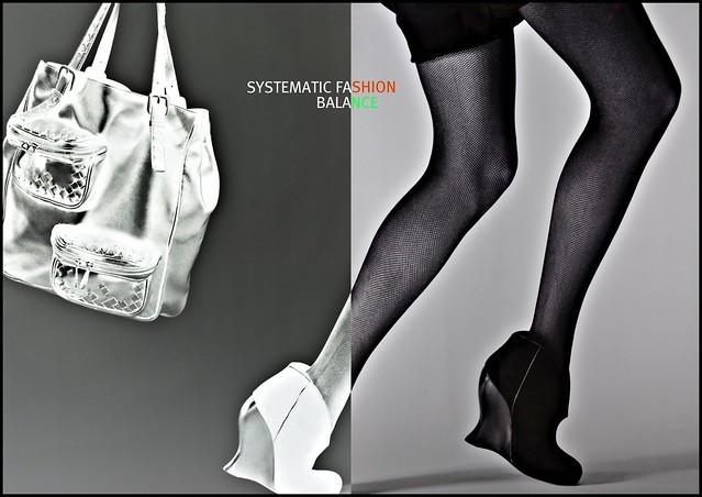 fashion designer ralph lauren  ralph lauren ===== ======