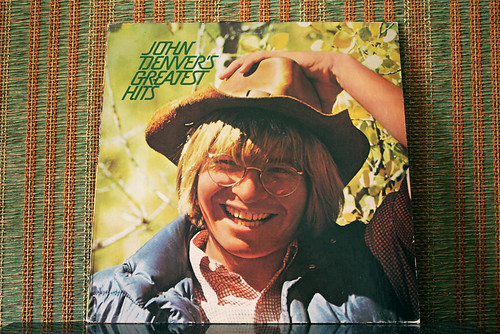 John Denver plane crash fatalities