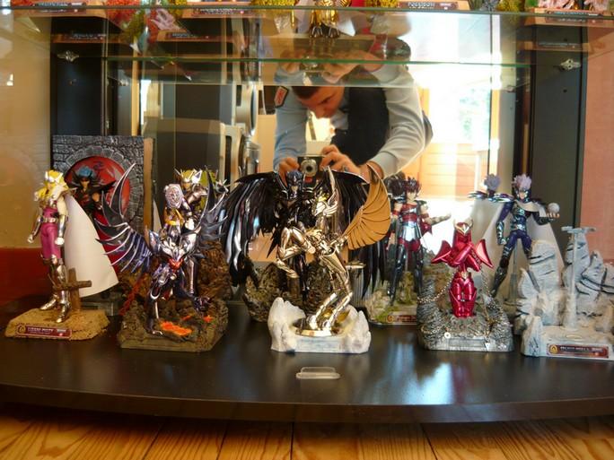 Dioramas en stands 5488781176_64e931e9d3_o