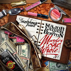 Murder She Wrote cover