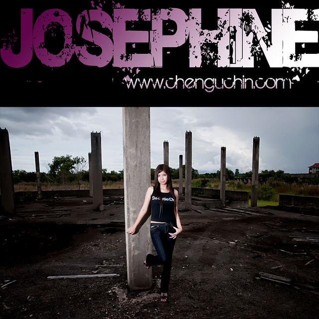 josephine05