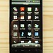 HTC Desire HD/Inspire 4G