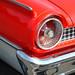 04-20-08 Fabulous Fords Forever