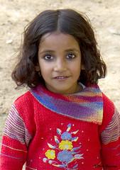 Agra, India Misc 2011