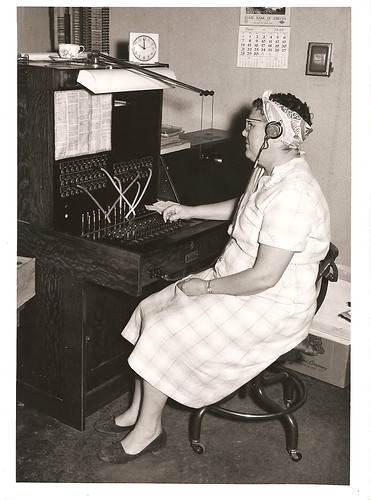 Telephone operator.png