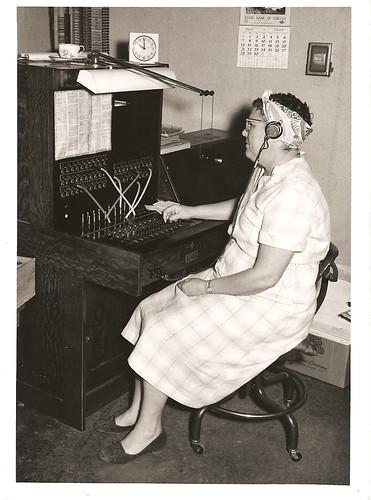 Telephone operator.png