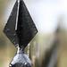 Small photo of Arrow