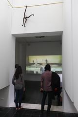 eSeL_Biennale11-3106