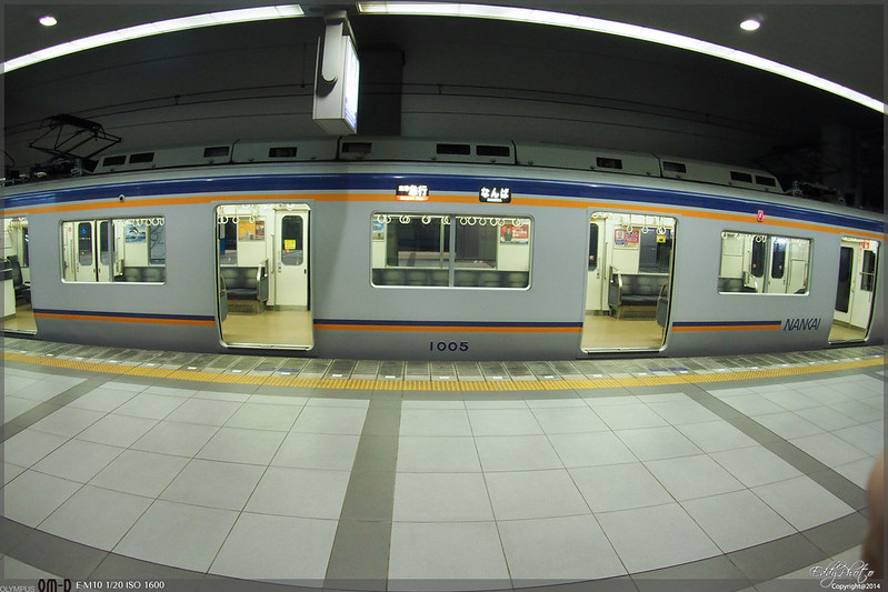P4040400