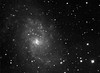 M33_1-filtered