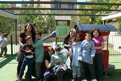 Visita Cristina  (1)