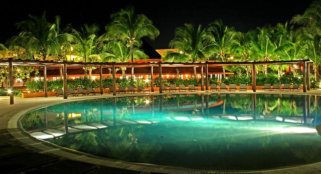 Hotel Catalonia Riviera Maya Resort Spa