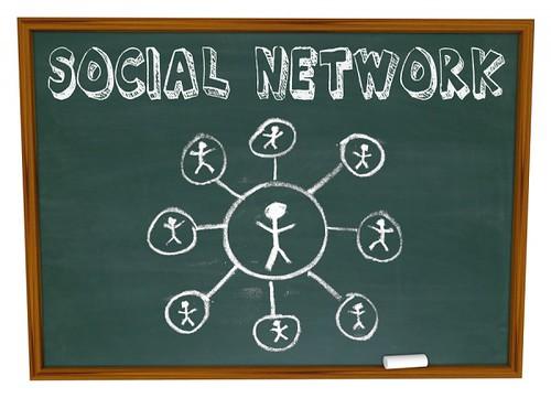 Social Business, estructura social y horizontal - El Blog de Jordi Torregrosa