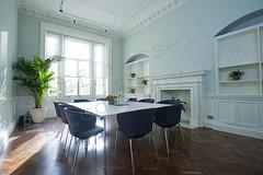 kitchen(0.0), loft(0.0), living room(0.0), floor(1.0), room(1.0), property(1.0), laminate flooring(1.0), ceiling(1.0), dining room(1.0), interior design(1.0), design(1.0), wood flooring(1.0), real estate(1.0), hardwood(1.0), home(1.0), flooring(1.0),
