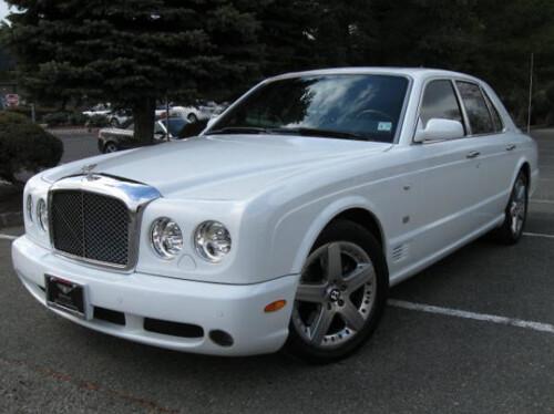 Miami Luxury Car Rentals