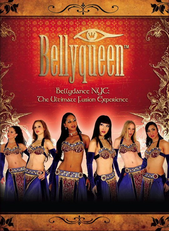 Bellyqueen_BELLYDANCE%20NYC%20Outside(Low_Rez)%20POSTER