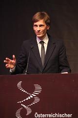 eSeL_OesterrFilmpreis2010-4443.jpg