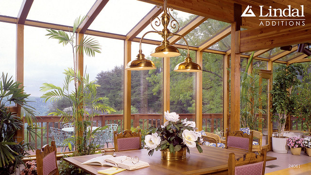 Flickriver Photoset 39 Sunrooms Room Additions 39 By Lindal