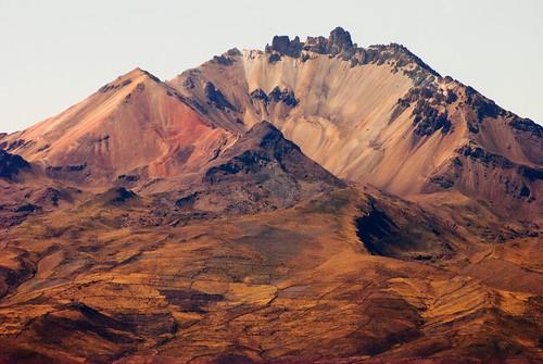 geotagged bolivia bol potosí phaspani geo:lat=2004402400 geo:lon=6745883900